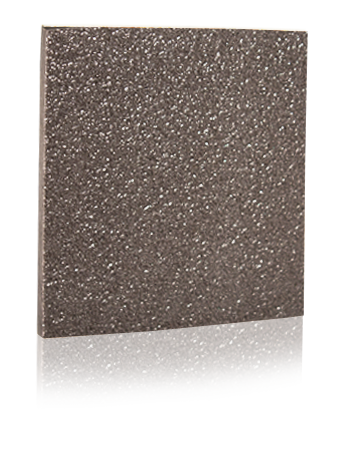 Stonshield Textured Epoxy Amp Urethane Flooring Stonhard