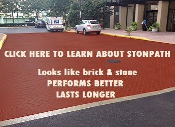 stonpath for website.jpg