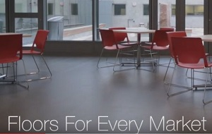 Stonhard Has The Right Floor For Every Environment. Commercial Or  Industrial.