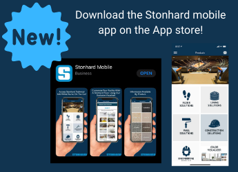 Download the Stonhard mobile app on the App store!.png